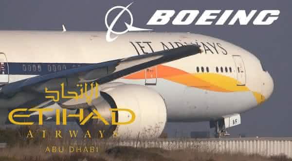 Abu Dhabi AUH San Francisco SFO entre os voos mais longos do mundo