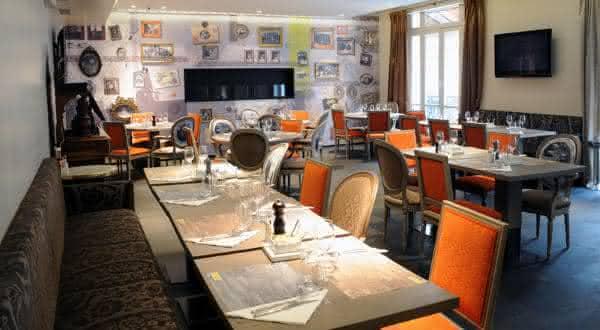 La Maison de LAubrac entre as melhores churrascarias do mundo