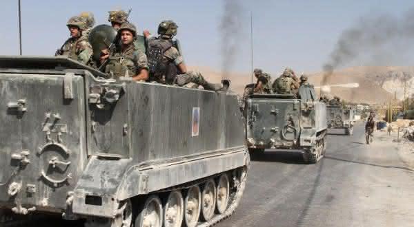 arabia saudita entre os paises com mais gastos militares