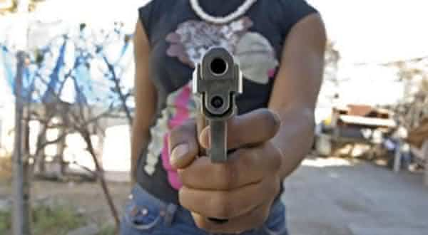 belize entre os paises os paises mais violentos do mundo