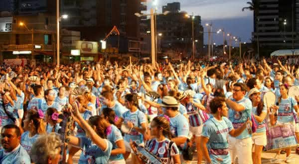 carnaval de fortaleza entre os melhores do brasil