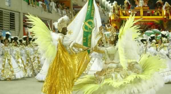 imperatriz leopoldinense entre as escolas de samba com mais titulos no carnaval carioca