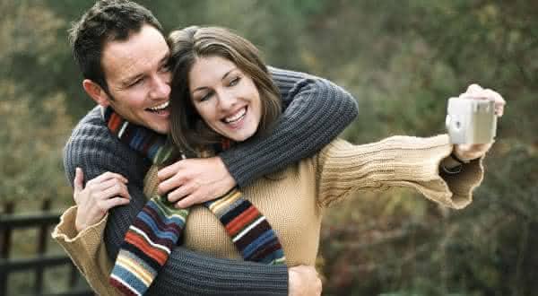 romantico entre os fatos interessantes sobre o amor que você nunca soube