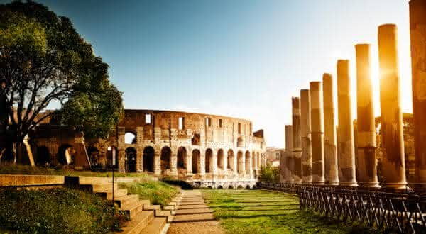 italia entre os paises que mais recebem turistas do mundo