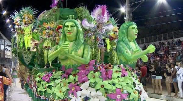 lavapes uma das escolas de samba com mais titulos no carnaval paulista