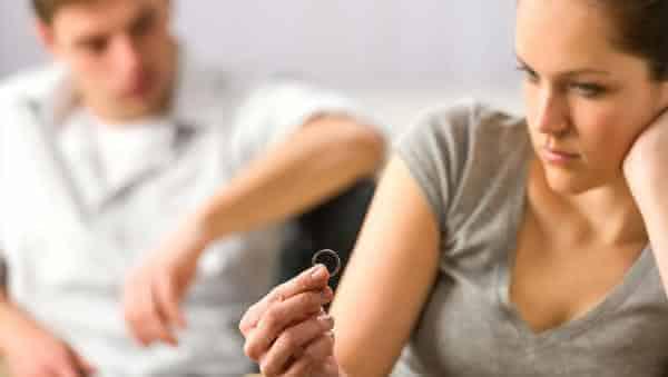 maldivas um dos países com maiores taxas de divórcio
