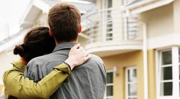 melhor qualidade de vidaentre as maiores vantagens do casamento