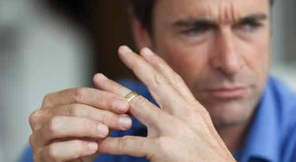 republica tcheca entre os paises com as maiores proporcoes de divorcios do mundo