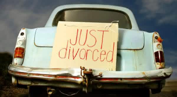 suecia entre os países com maiores taxas de divórcio