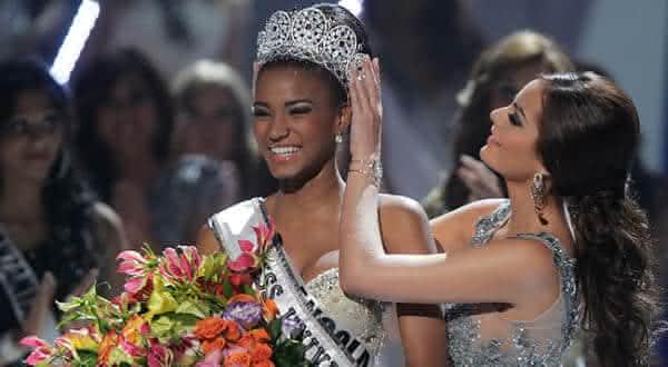 angola entre os paises com mais mulheres bonita