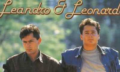 top 10 discos mais vendidos da historia do brasil