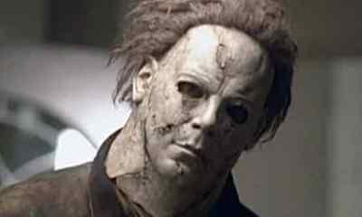 Top 10 vilões dos filmes de terror mais assustadores de todos os tempos