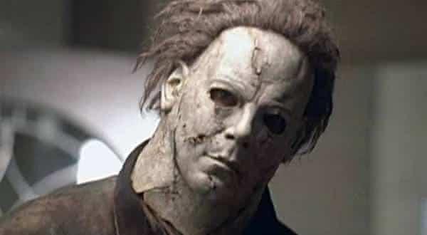 michael myers entre os viloes dos filmes de terror mais assustadores de todos os tempos