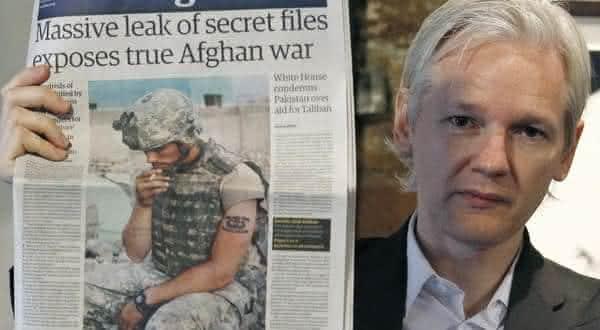 segredos militares entre os segredos jamais revelados publicamente