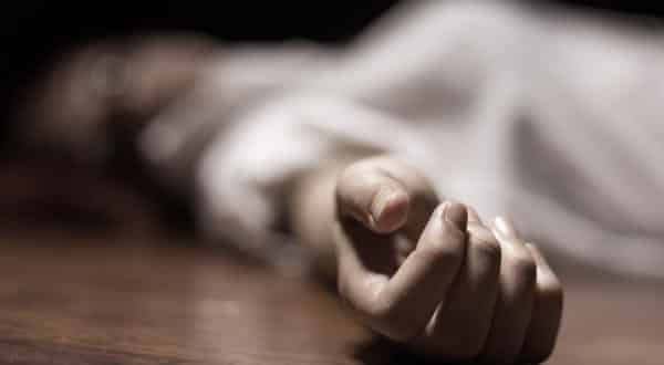 siria  entre os paises com as mais terriveis penas de morte