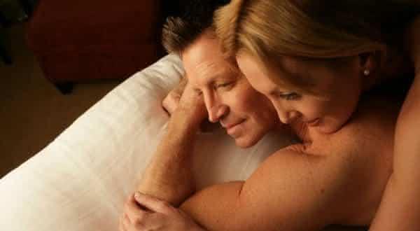 camas ikea entre os fatos interessantes sobre o sexo que voce nao sabia