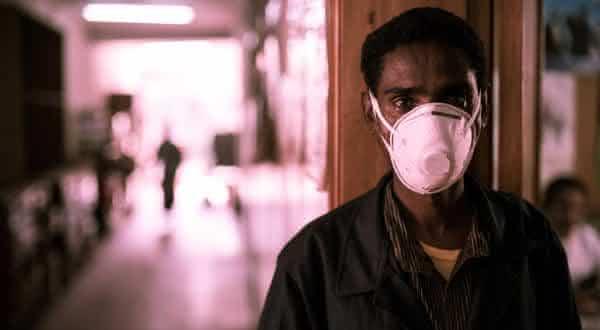 tuberculose entre as epidemias mais mortais da historia