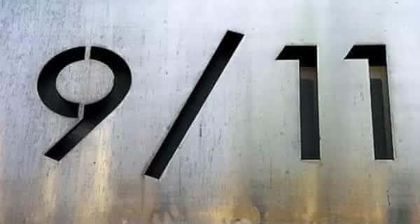 9 de setembro entre os fatos dobre a conspiracao illuminati