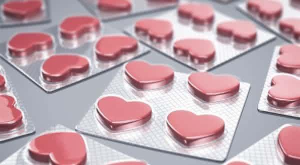 analgesico entre os fatos que voce nunca soube sobre o amor