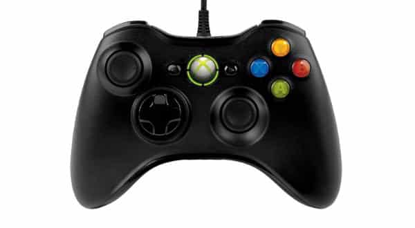 controle video game entre as mortes bizarras influenciadas por jogos eletronicos - Cópia
