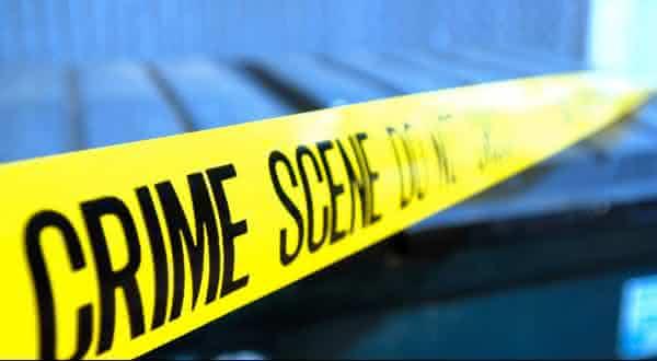 crimes razoes pelas quais a pena de morte nao e a solucao