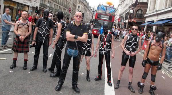 disturbios psicologicos entre os insistentes mitos sobre a homossexualidade