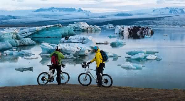 islandia entre os paises menos densamente povoados do mundo