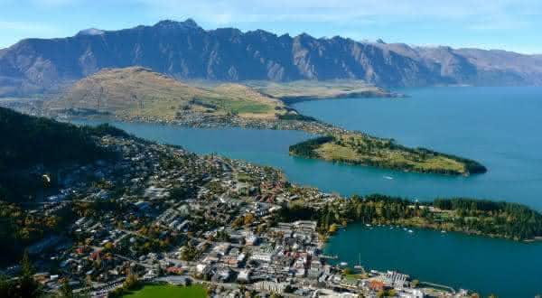 nova zelandia entre as maiores costas litoraneas do mundo