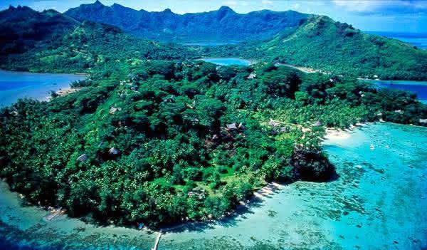 pitcairn entre os paises menos densamente povoados do mundo
