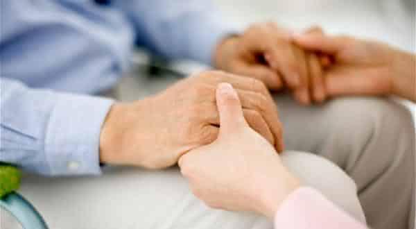 vida nao vale a pena razoes pelas quais a eutanasia nao e a solucao