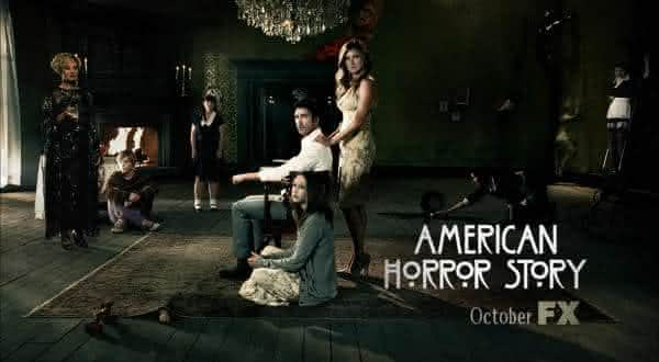 american horror story entre as melhores séries de terror de todos os tempos
