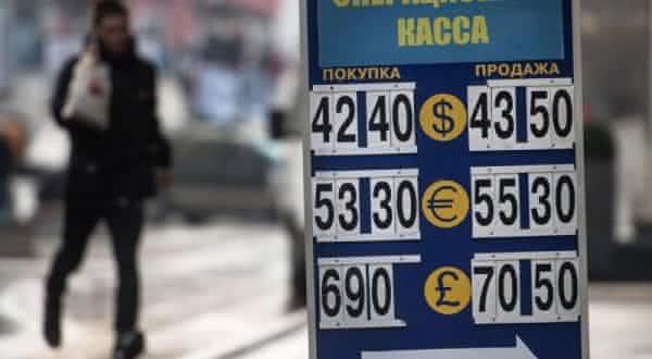 crise russa entre as maiores crises financeiras de todos os tempos