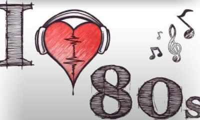 top 10 musicas mais tocadas no anos 80