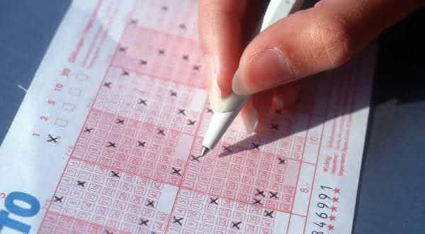 Top 10 fatos curiosos sobre os ganhadores de loteria