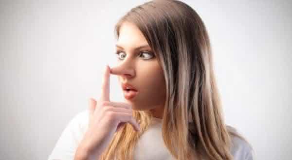 se vangloriar entre as razoes pelas quais as pessoas mentem