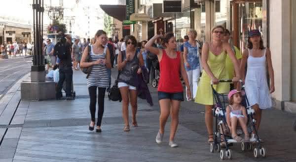 suica entre as nacionalidades mais sexualmente satisfeita
