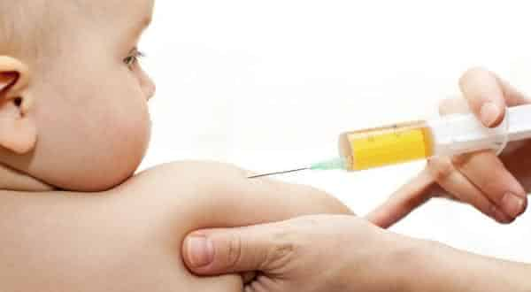 vacina mmr entre as maiores descobertas médicas da história