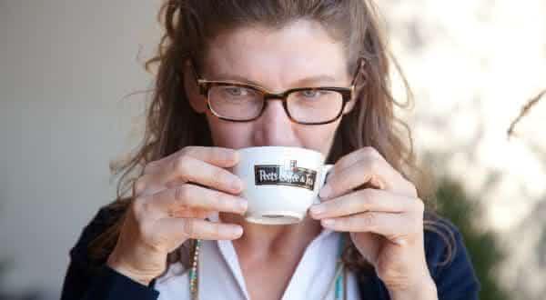 Peets Coffee Espresso produtos de cafes mais fortes do mundo