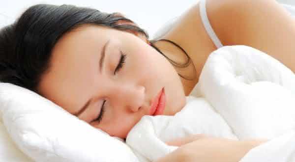 bons dorminhocos entre razoes pelas quais um bom sono é importante
