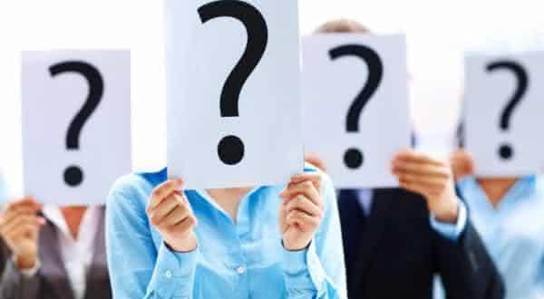 fazer perguntas abertas entre as comprovadas taticas para ganhar qualquer argumento