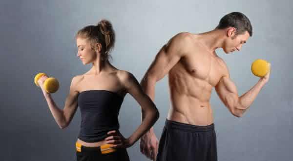 Top 10 fatos interessantes sobre o sistema muscular