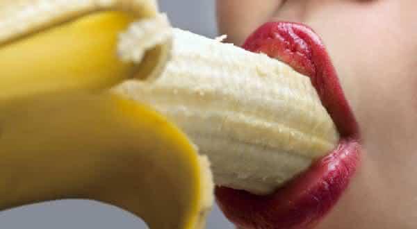 sexo oral fatos chocantes sobre gravidez