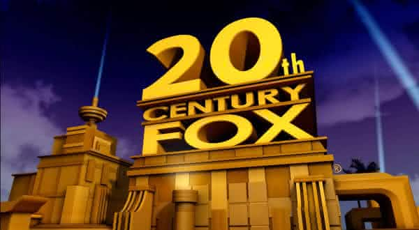 21st Century Fox entre as maiores produtoras de filmes do mundo