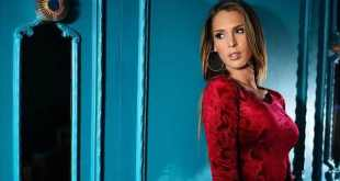Top 10 transexuais mais ricas do mundo