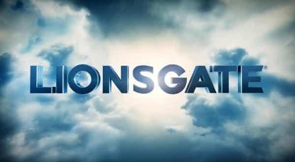 Lions Gate Entertainment  entre as maiores produtoras de filmes do mundo