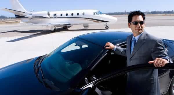 Top 10 fatos que voce nao sabia sobre bilionarios