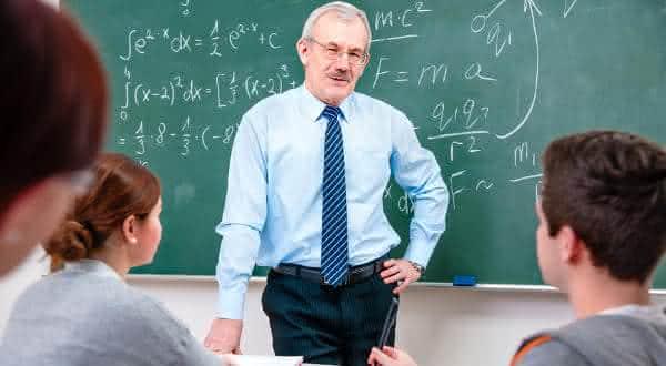 belgica entre os paises com maiores salarios de professores no mundo