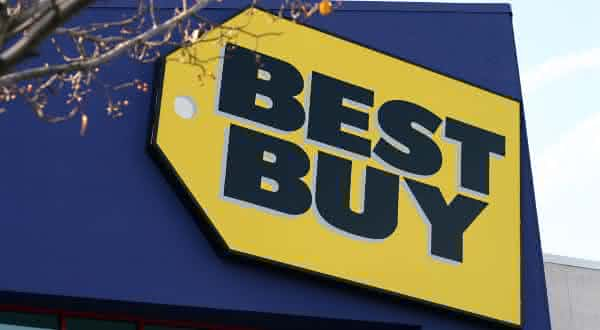 best buy entre os maiores sites e-commerce do mundo