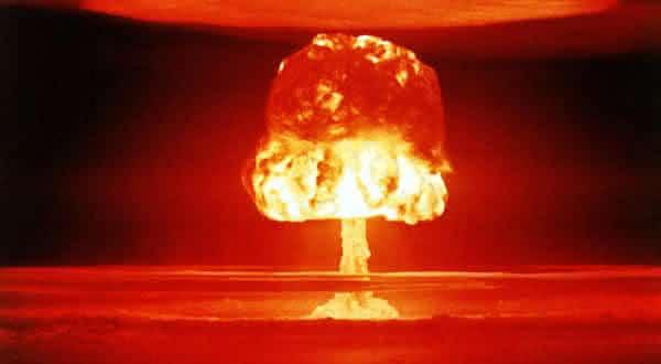 castle romeo entre as maiores explosoes provocadas pelo homem