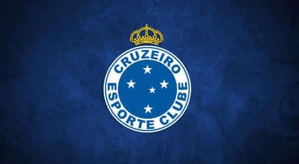 cruzeiro entre os clubes mais valiosos do Brasil